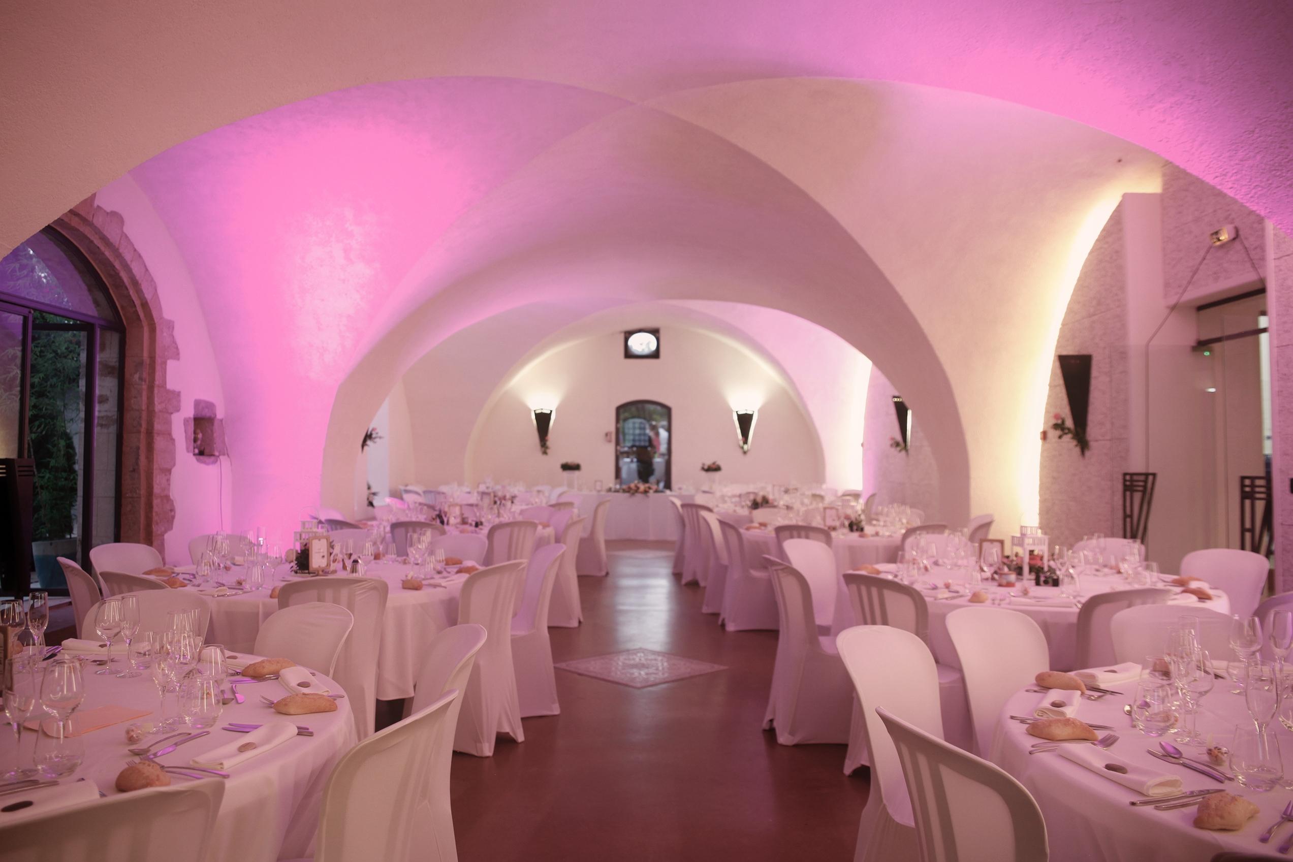 salle rose1