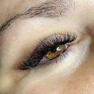 Lash extensions, eyelash extensions, cat eye lash extensions, volume lashes, covid-19 lash protocols, durham, ajax, whitby, oshawa, brooklin l