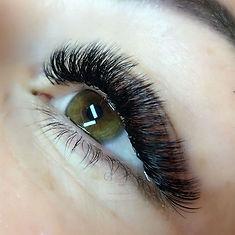 Mega volume lash extensions. Eyelash extensions, mega volume, whitby, oshawa, brooklin