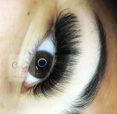 Lash Extensions Russian Volume.jpg