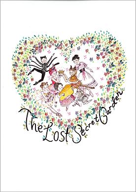 JBA_Lost-Secret-Garden_Cover.png
