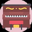 Piano2-02.png