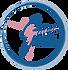 Jaime Ballet Academy Newest logo 161021-02.png