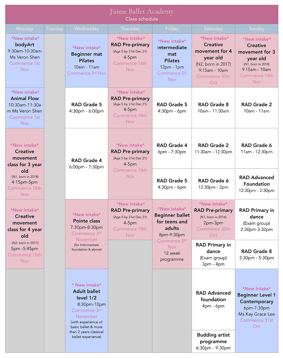 Schedule [Update] - 211021-08.png