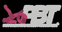PBT logo (pink on dark background)_PNG_logo on dark (1)_edited.png