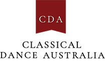 CDA Logo (temp vector)-02.png