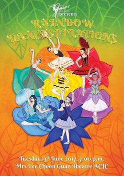 JBA_Rainbow-Dancespiration_Cover.png