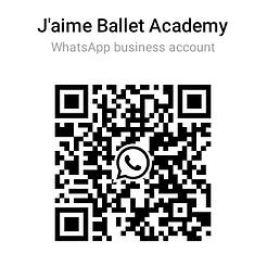 Jaime WhatsApp Image.png