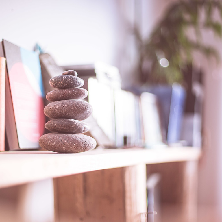 Using Feng Shui to buy or sell a home