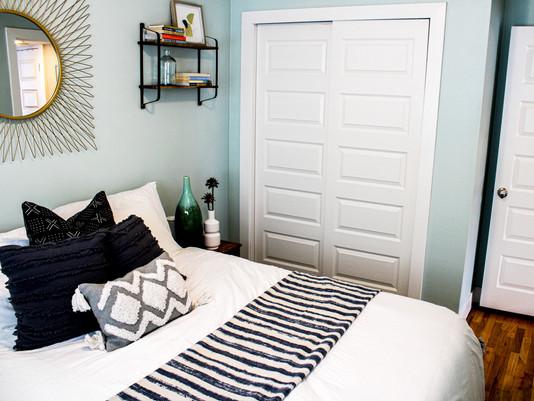 BedroomCloset.jpg