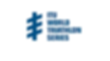 141216_ITU-World-Triathlon-Series-logo.p
