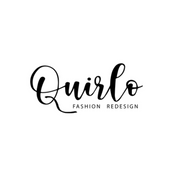 Quirlo Fashion Redesign