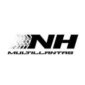 NH Multillantas
