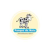 Panqué de Nata