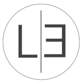 localista logo.png