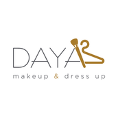 Daya Makeup