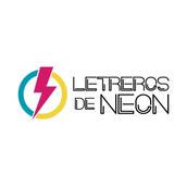 Letreros de Neón