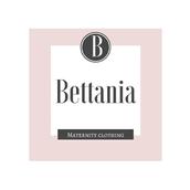 Bettania