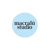 Macralú Studio