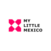 My Little Mexico