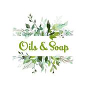 Oils & Soap