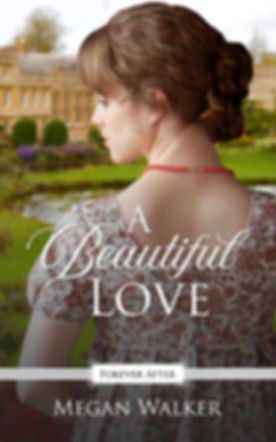 A Beautiful Love FRONT COVER (1).jpg
