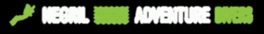 logo orr.png