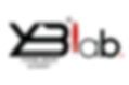 YükselBicer_estetik_siyah-01.png