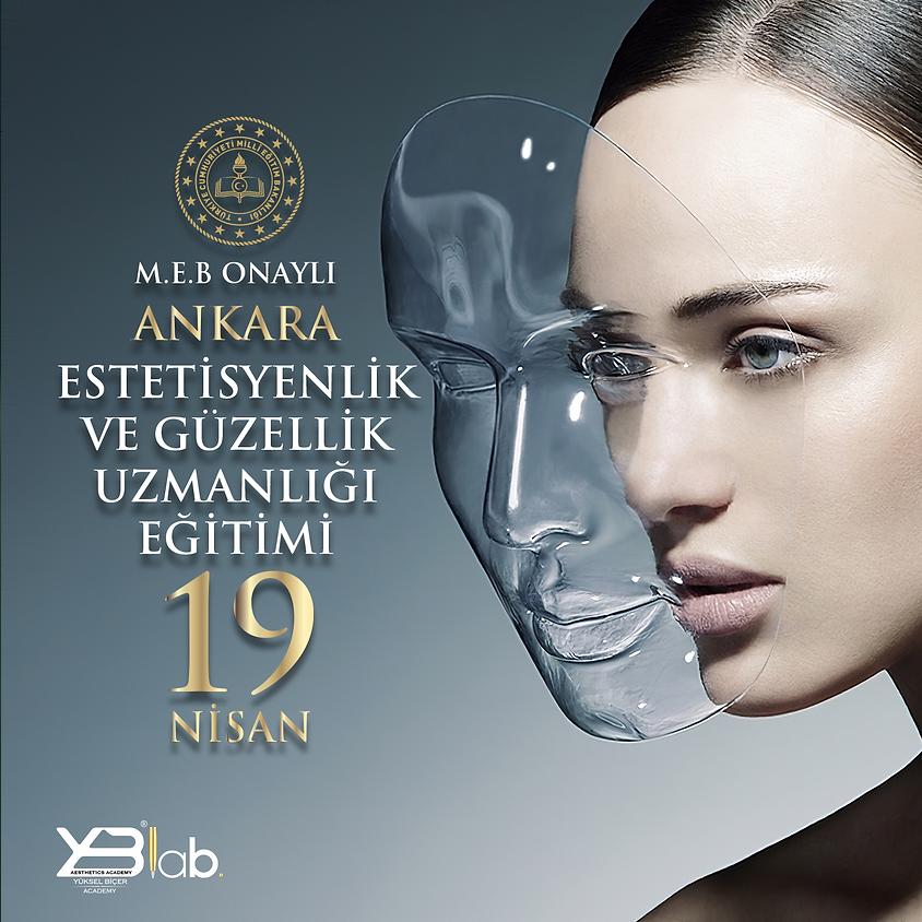 4. Seviye Güzellik Uzmanlığı ve Estetisyenlik Kursu