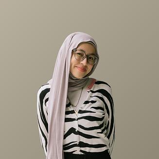 Sarah Hanum 1.1.png
