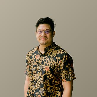 Wan Amir 1.1.png
