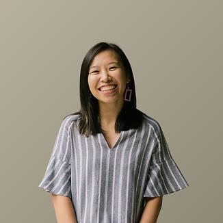 Sarah Wong 1.1.png