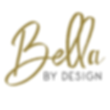 bella by design.png