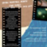 IndieMoods2019 (2).jpg