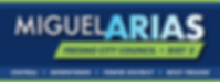 Miguel-Arias-Banner1.png