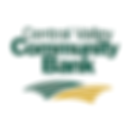 Central-Valley-Community-Bank-icon1.png