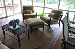 Pride Family patio Furnishings