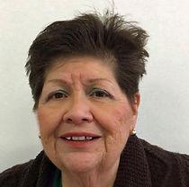 DT Gloria Garcia.jpg