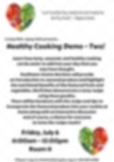 Health Cooking Demo Two AP07.jpg