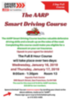 Smart Driving Course 2-day Jan.jpg