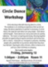Dance Workshop Two AP01.jpg