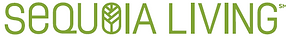 Sequoia Living Logo.PNG