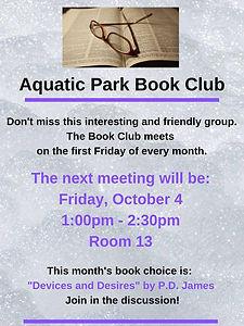 Book Club Oct.jpg