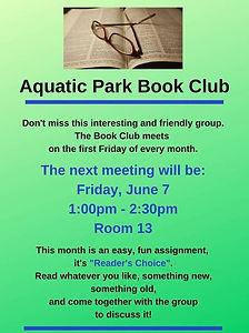 Book Club June.jpg