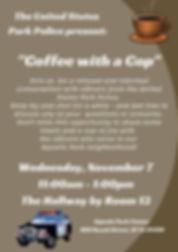 Coffee With a Cop Nov '18.jpg