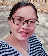 Staff Joanne Wu.jpg