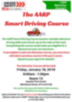 Smart Driving Course Jan.jpg