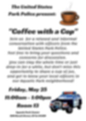 Coffee with a Cop AP05.jpg