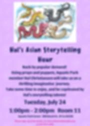 Hal's Asian Storytelling Hour AP07.jpg