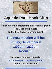Book Club Sep.jpg